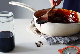 The Tangy, 3-Ingredient Condiment You Can Use at Every Meal