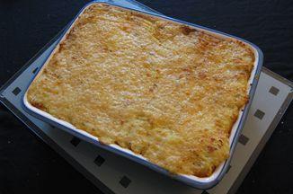 Ac07c55c 845d 4490 b649 ea4bc698466f  vegetarian chilli cottage pie