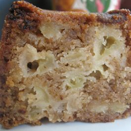 4d54d117 8f74 42de 977b 0b7f415f87d3  090919 apple cake cut