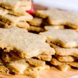 7e1d41db bfac 4bb7 b52c f5a6feb5ee3c  walnut shortbread cookies