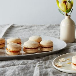 Dd09707e 0489 40be ba1c fade716698fb  2016 0322 how to make macarons bobbi lin 3398