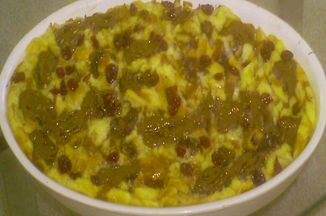 868b7b86 228d 4c7c aede 3af21f344092  bread pudding cranberry and chocolate