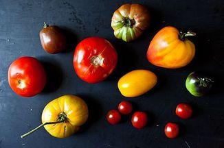 Bc39260f e949 455e a7ce 8c11831951d9  expensive tomatoes