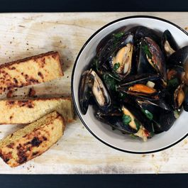 D7bfd60e 524b 4f74 9dae bcdc17779d34  spring mussels a