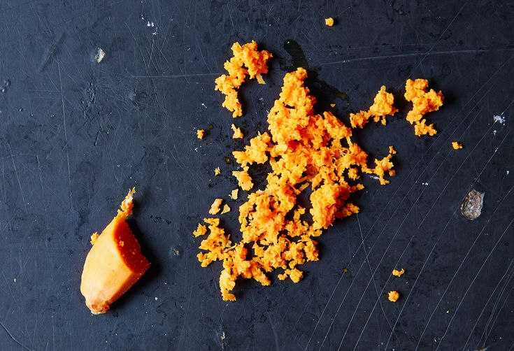 Fresh Turmeric and Why You Should Be Eating More of It