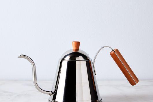 Japanese Coffee Kettle