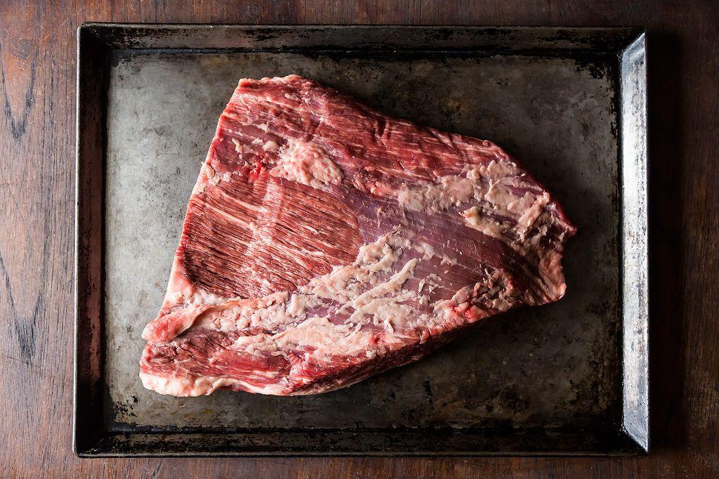 Meat on Food52