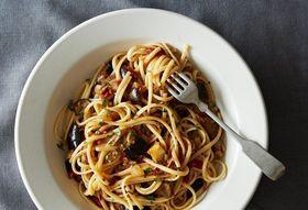 Debe741d 16e6 4b3e 9f82 fd9434fcce47  vegan eggplant pasta