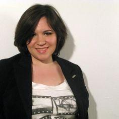 Remembering Elena Parker, Longtime Food52 Videographer, Columnist, and Friend