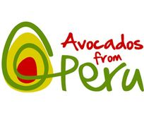 Avocados from Peru