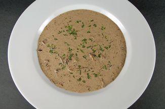 9c02d8c5 6779 4e39 aa46 d11a8df06dc3  rustic mushroom soup