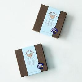 Almond Crack (2 Boxes)