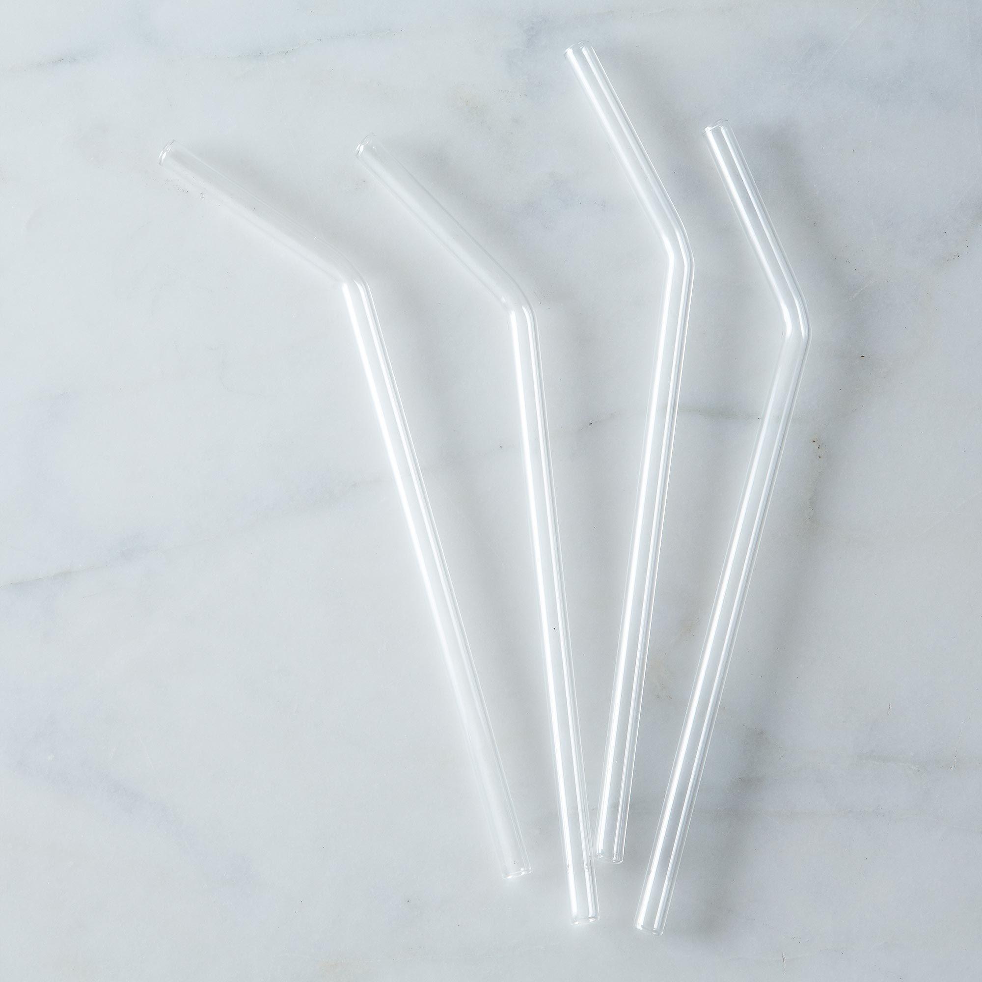 Fafd39bd 55ac 4e42 bec3 a0ece3fe56e1  2013 0130 juiceglass glass straws bent 006