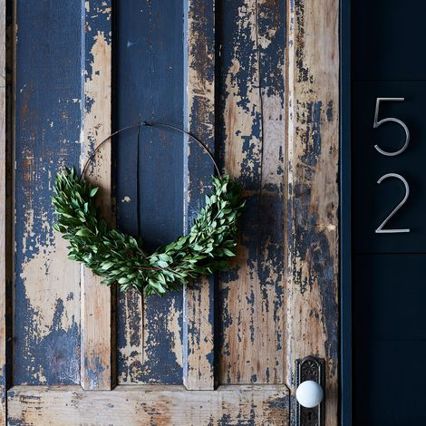 17 Festive Inexpensive Ways To Deck Your Table Amp Halls