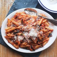 The Tomato Sauce That's Right for You (+ 14 Others to Try)