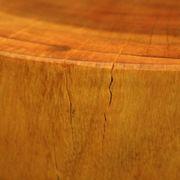 De9e381a d447 48ef 9726 110748d8acfa  slitted thai cutting board