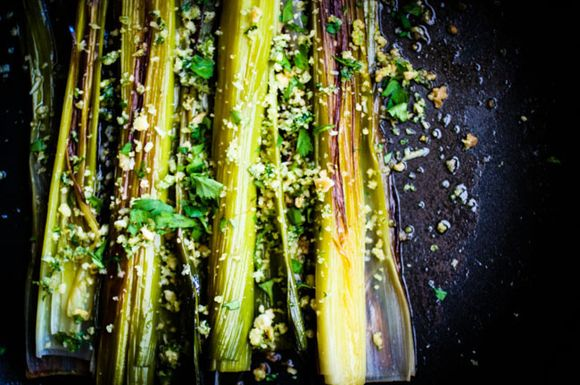 63d8aad3-c192-4170-9471-1bb81438a46b--buttery_braised_leeks