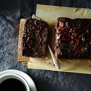 D014a79b 8f2f 4fb1 94b0 89de7c314a06  2015 0908 dark chocolate walnut zucchini bread james ransom 066