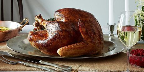 The six things you do need to do to your bird before Thanksgiving