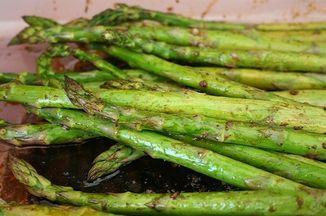 9d094792 eddc 4310 92bd a34a89fac8fc  roasted asparagus