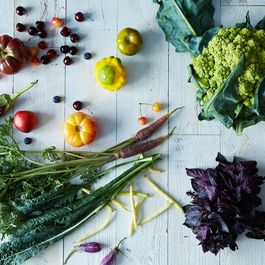 A51499e3 c0a0 44d6 90c4 f45c11a361fa  2013 0703 food52 summer bounty 137