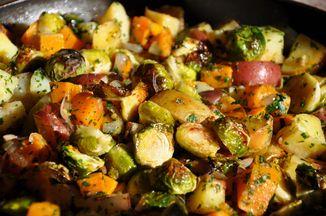 4c746ee0 612f 4ba7 be33 17e7ba0d1b1f  autumn vegetable side food52