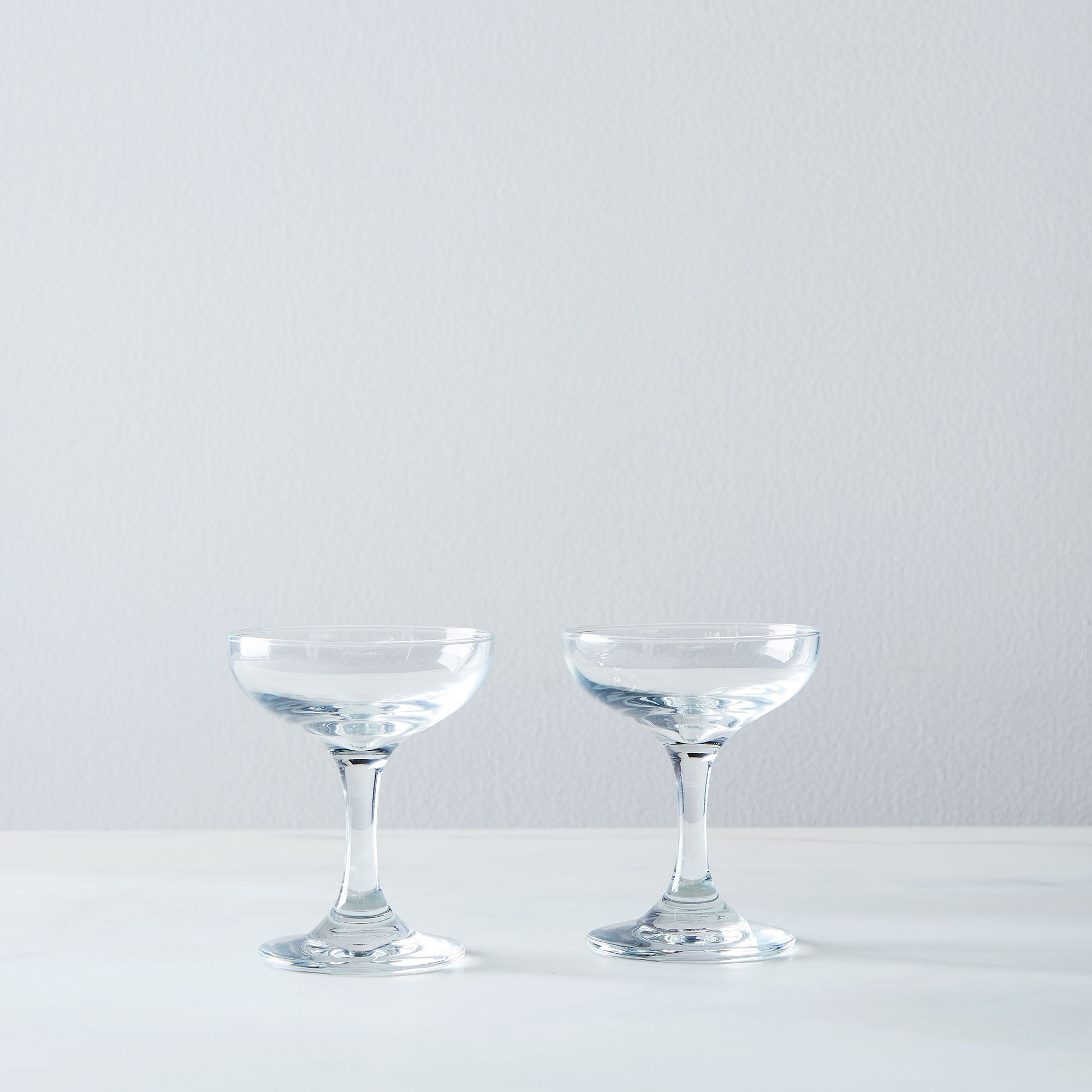 Ba1a5a72 def9 4711 a0ce b4b35cccdd7b  2015 0619 w p design cocktail and champagne coupe silo bobbi lin 3241