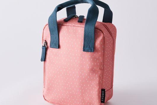 Kids' Insulated Lunch Boxes