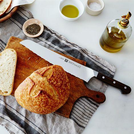 Zwilling J.A. Henckels Palisander Bread Knife