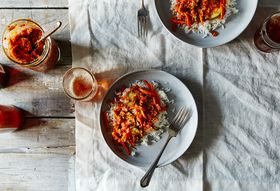 E982ebae c0cc 467f b781 19adc0216bbe  2015 0728 how to make kimchi without a recipe james ransom 148
