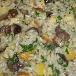 3398242e 4723 4870 b27b 278a588a2b82  apple and chestnut risotto 023
