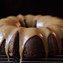 11 Apple Cakes That All Deserve Awards