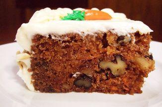 E9bb6966 dddb 4fa9 81dc 5cfe16a8eaad  carrot cake jan2011 3