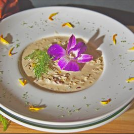 F4cb53f0 7287 42ad 9a5f 8f6d5eab6b1b  crab and corn chowder 2 mb edited 1