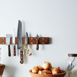 Rachel Khoo's Essential Tools for Doing Big Things in a Small Kitchen
