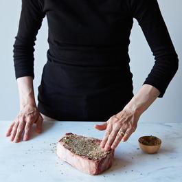 Montreal Steak & Chop Spice Blend