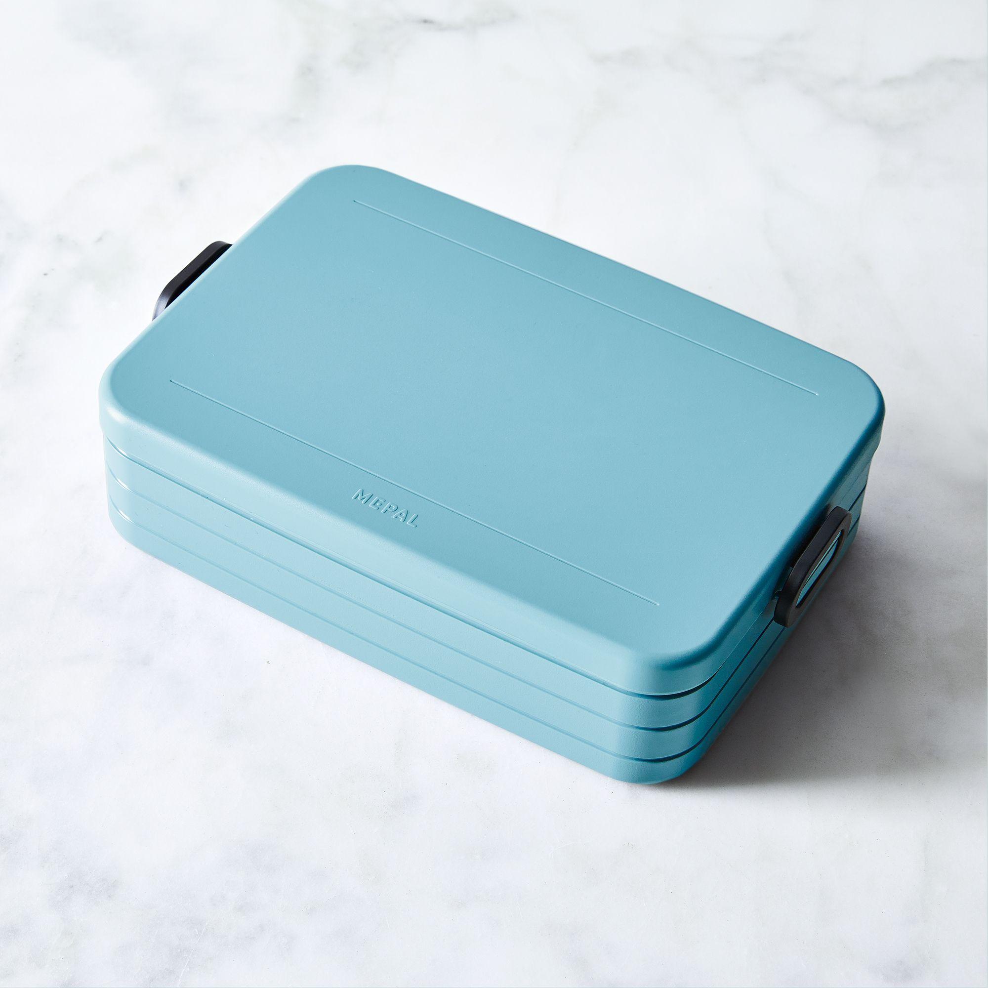 Bento Box by Mary