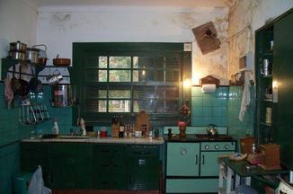 0ca58791 0f92 4f8e 9302 af19e597db9e  cocina de colon