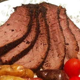 3020ab80-2121-4887-9568-2b6f1dd3da93.coffe_crusted_steak