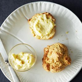 665a186f-ac57-46d8-99ae-a574a84cd298--2013-0819_wc-drop-biscuits-molasses-butter-019