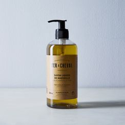 Marseille Liquid Hand Soap