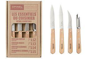 D8737d1d 9005 44bc 948f bd03d164f952  natural opinel knife set