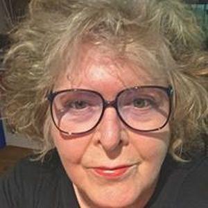 Sharon Allard