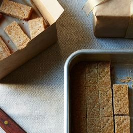 7787d826-47dd-4374-8c4a-6798ba92c0e3.cinnamon-rye-shortbread_food52_mark_weinberg_14-11-18_0424