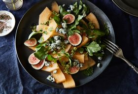 47d9178a e627 48b0 ac86 fe3acdac3537  2016 0907 melon and watercress salad james ransom 044
