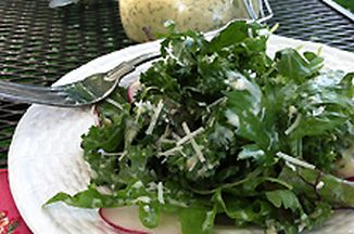 3b3e629c 5194 4ece 867f a208a29410ba  herb salad5 sm