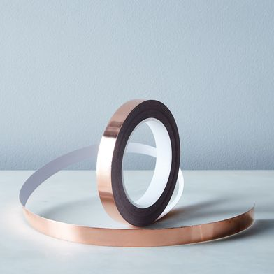 Copper Foil Tape (Set of 2)