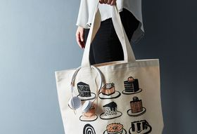 814203a4 450f 41a7 bbde c5168c136125  2016 1104 people ive loved food52 illustrated desserts tote mid james ransom 083