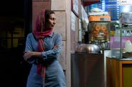"What Iran Taught Yasmin Khan About ""Authenticity"" in Food"