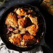 698ee4e4 a585 4265 a959 4bdc3281d28f  2018 0321 roast chicken with mustard and grapes 3x2 ty mecham 026
